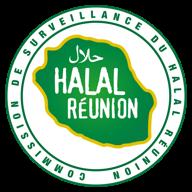 Halal Reunion